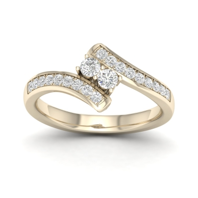 Carlit-or-gold-gahlan-bijoux-jewellery-diamants-diamonds-alliance-engagement-bagues-mariage-wedding-rings-swiss-GRA6494_or1