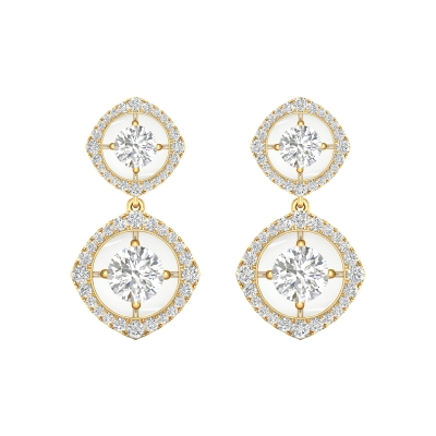 Epifania-magnificence-gahlan-bijoux-jewellery-diamants-diamonds-gold-or-gifts-collections-GEF14378_or1