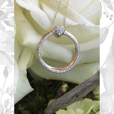Le-Coeur-Décalé-cercles-du-coeur-gahlan-bijoux-jewellery-diamants-diamonds-gold-or-gifts-collections-GPF9414