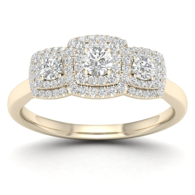 Parana-or-gold-gahlan-bijoux-jewellery-diamants-diamonds-alliance-engagement-bagues-mariage-wedding-rings-swiss-GRB5420_or1