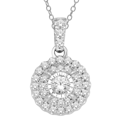 allure-enomi-diamant-trilogie-diamond-trilogy-pendant-ring-earrings-pendentif-bague-boucles-d-oreilles-sku-GPF9028